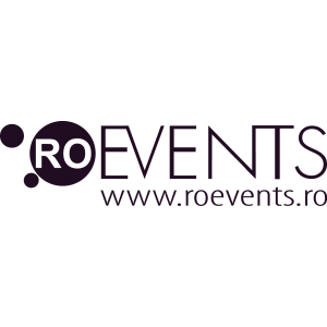 Ro Events Entertainment Media