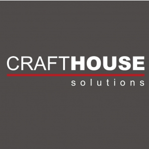 Crafthouse Solutions