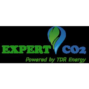 EXPERT CO2