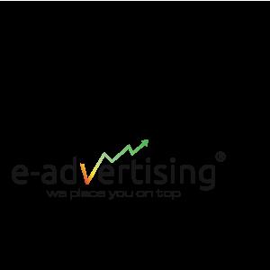 EUROPEAN ADVERTISING NETWORK SRL
