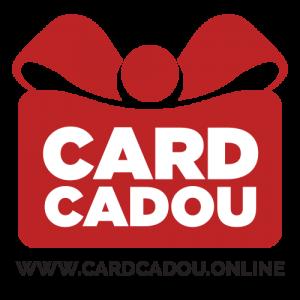 CardCadouOnline