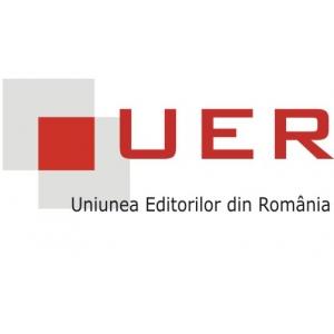ASOCIATIA UNIUNEA EDITORILOR DIN ROMANIA