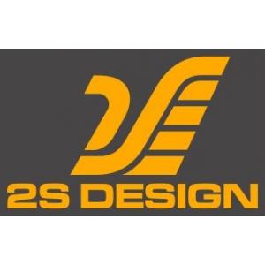 2S Design srl