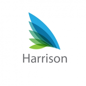 Harrison Consulting