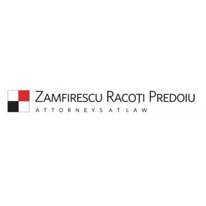 SCA Zamfirescu Racoti Predoiu