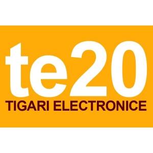 Tigari electronice