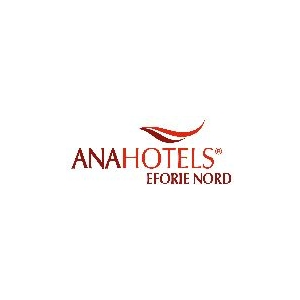 ANA HOTELS SA