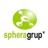 SC Sphera Grup SRL