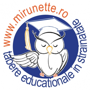 Mirunette International Education