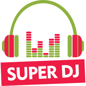 SC SUPERDJ SRL