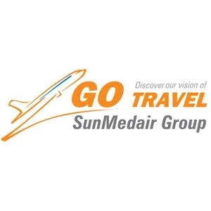 SUNMEDAIR TRAVEL TOURISM SERVICES