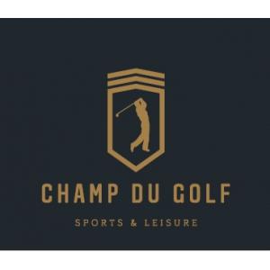 Champ du Golf SRL