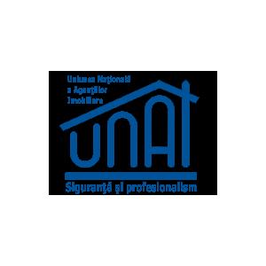 Uniunea Nationala a Agentiilor Imobiliare