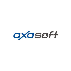 AxaSoft Consulting SRL