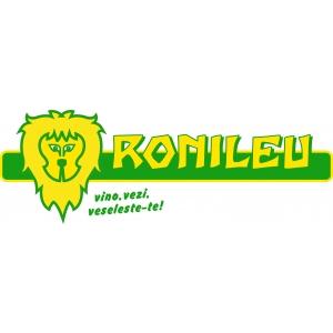 RONILEU