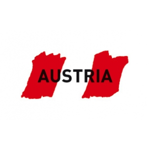 Oficiul National de Turism al Austriei