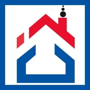 Clasic Imobiliare