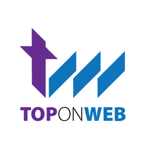 top on web srl