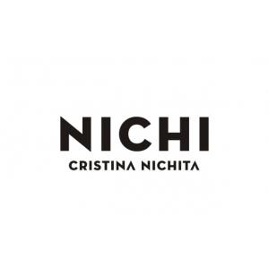 Nichi Cristina Nichita