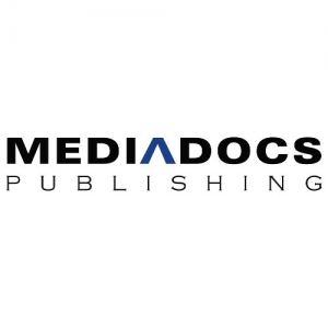 Mediadocs Publishing