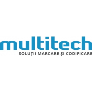 Multi Development SRL