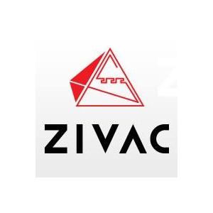 ZIVAC