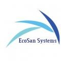 Ecosan Systems