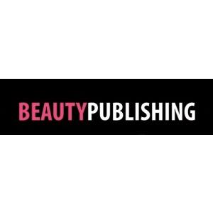 BEAUTY PUBLISHING