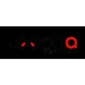 Loopaa Marketing Agency