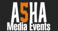ASHA MEDIA EVENTS SRL