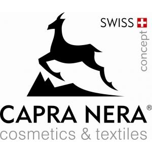 Capra Nera by Deesse of Switzerland