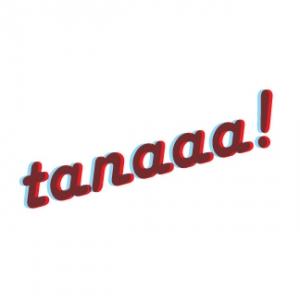 Tanaaa Gift Shop