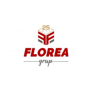 Florea Pavaje