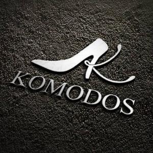 Komodos