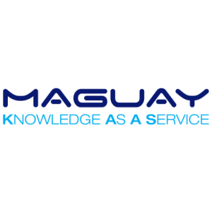 Maguay Computers