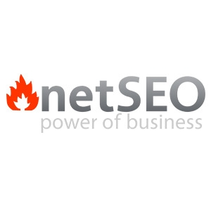 NET SEO MEDIA SRL