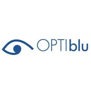 Optical Network SRL