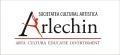 Societatea Culturala A R L E C H I N  Botosani
