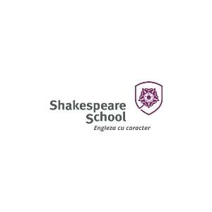 SC SHAKESPEARE EDUCATIONAL SRL
