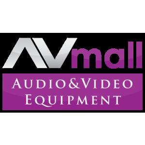 AV SOUND COMPANY SRL
