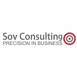 SOV CONSULTING SRL