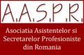 AASPR