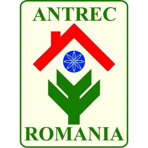 ASOCIATIA NATIONALA DE TURISM RURAL, ECOLOGIC SI CULTURAL A.N.T.R.E.C. FILIALA ALBA