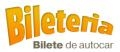 Bileteria SRL