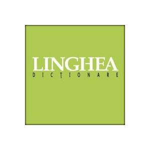 Linghea