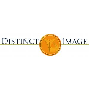 Distinct Image SRL