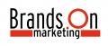 BrandsOn Marketing