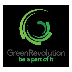 Asociatia Green Revolution
