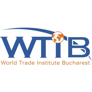 FUNDATIA WORLD TRADE INSTITUTE BUCHAREST