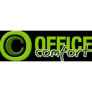 Office Comfort Igiena